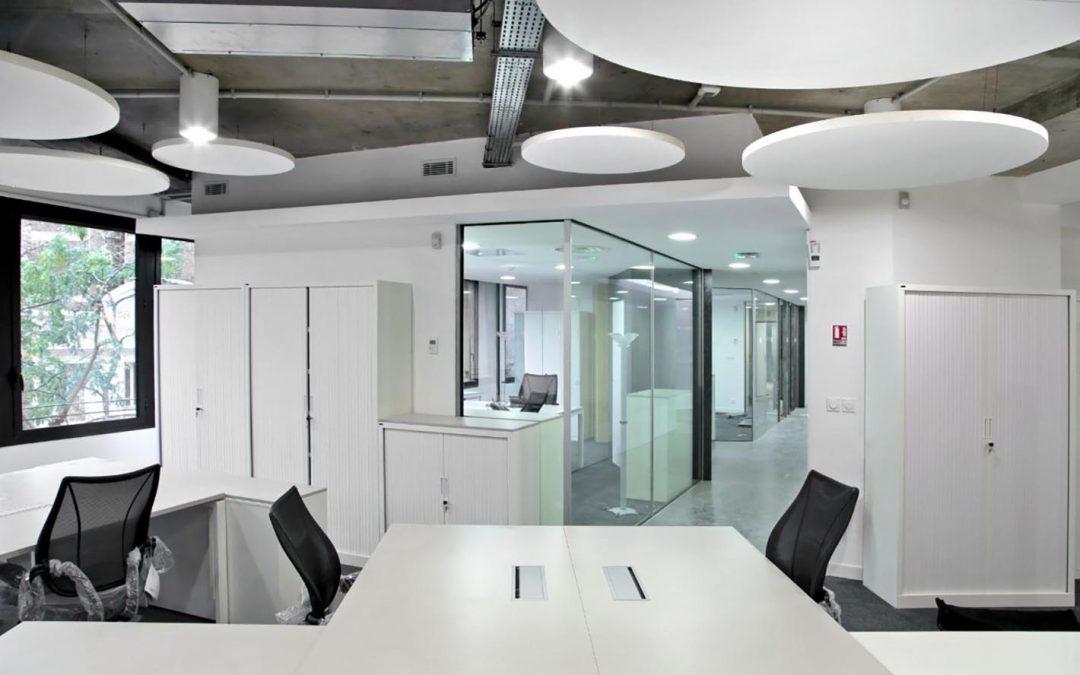 Eau de Paris eastern headquarters, Paris